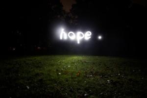 hope-at-christmas