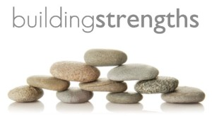 Building Strengths