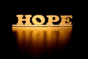 hope12