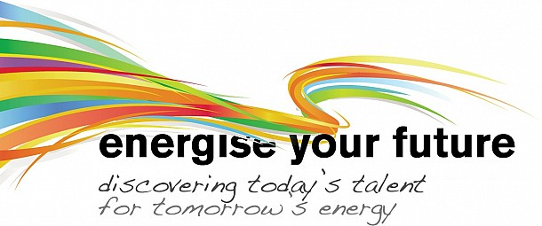 What energises and de-energises me?