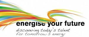 Energise