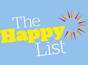 happy-list