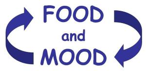 food-and-mood-a-two-way-thing