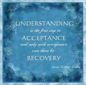 Acceptance1