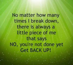 quote-about-get-back-up