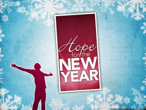 hope for the new year_t