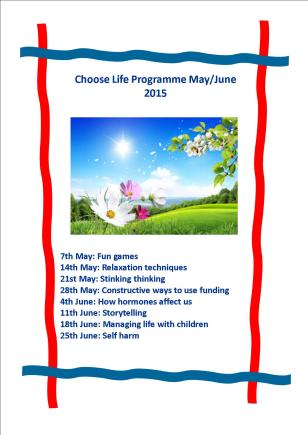 MayJune Programme jpeg