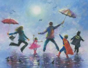 singing-rain-super-hero-kids-copy