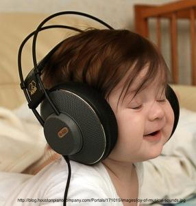 joy-of-musical-sounds