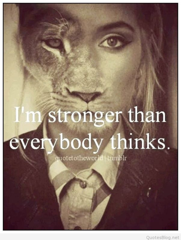 Im-stronger-than-everybody-thinks