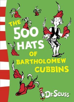 500-hat