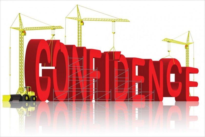 build-confidence-850x568