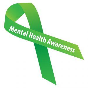Mental-Health-Awareness-Week-300x300