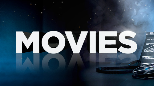 Movies_Logo_500x281