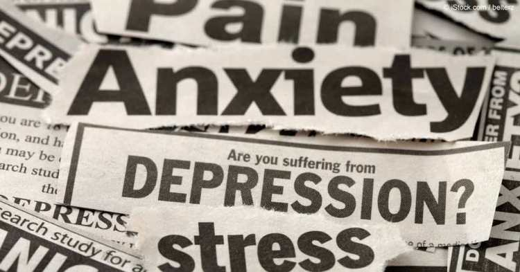 pain-anxiety-depression-stress-fb