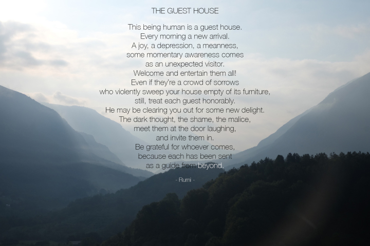 the-guesthouse-rumi