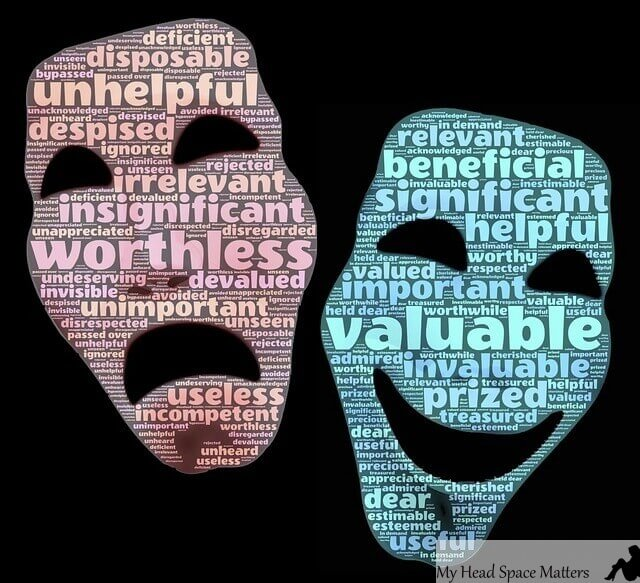 Core-Beliefs-Worthless-v-Valuable-Compressed