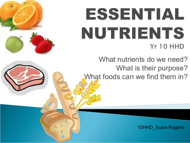 essential-nutrients-1-638