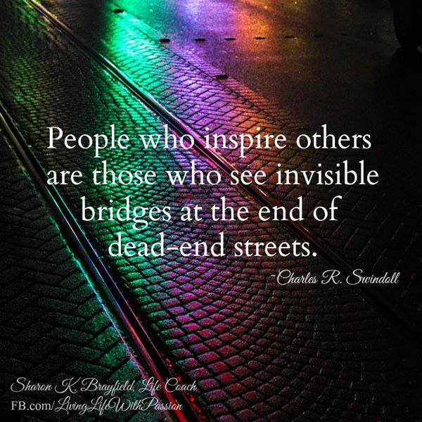-others-inspire-me