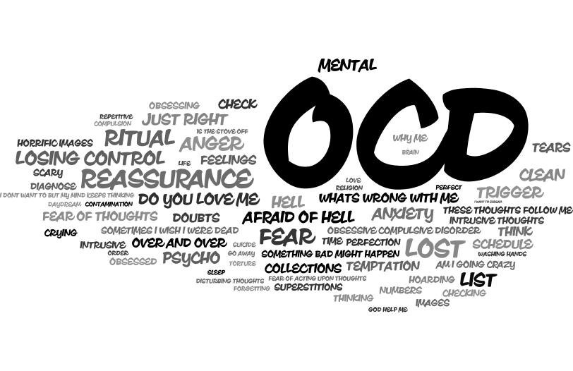 ocd-word-cloud