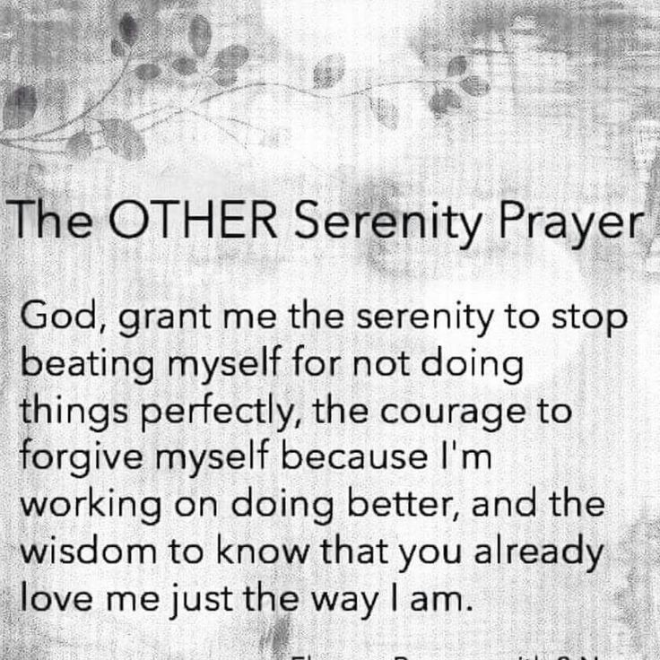other serenity