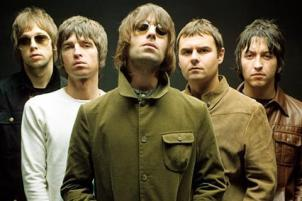 1228810_Oasis