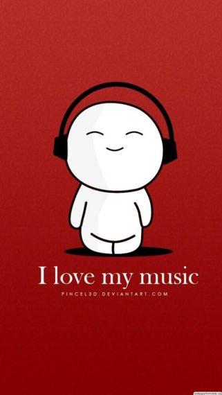 i-love-my-music-wallpaper-414x736