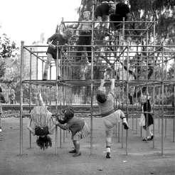 1942-central-park