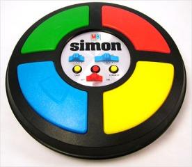 Simon-Game_l