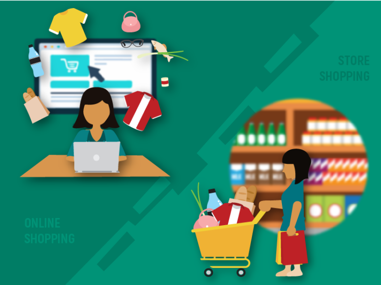 store-and-online-shopping01